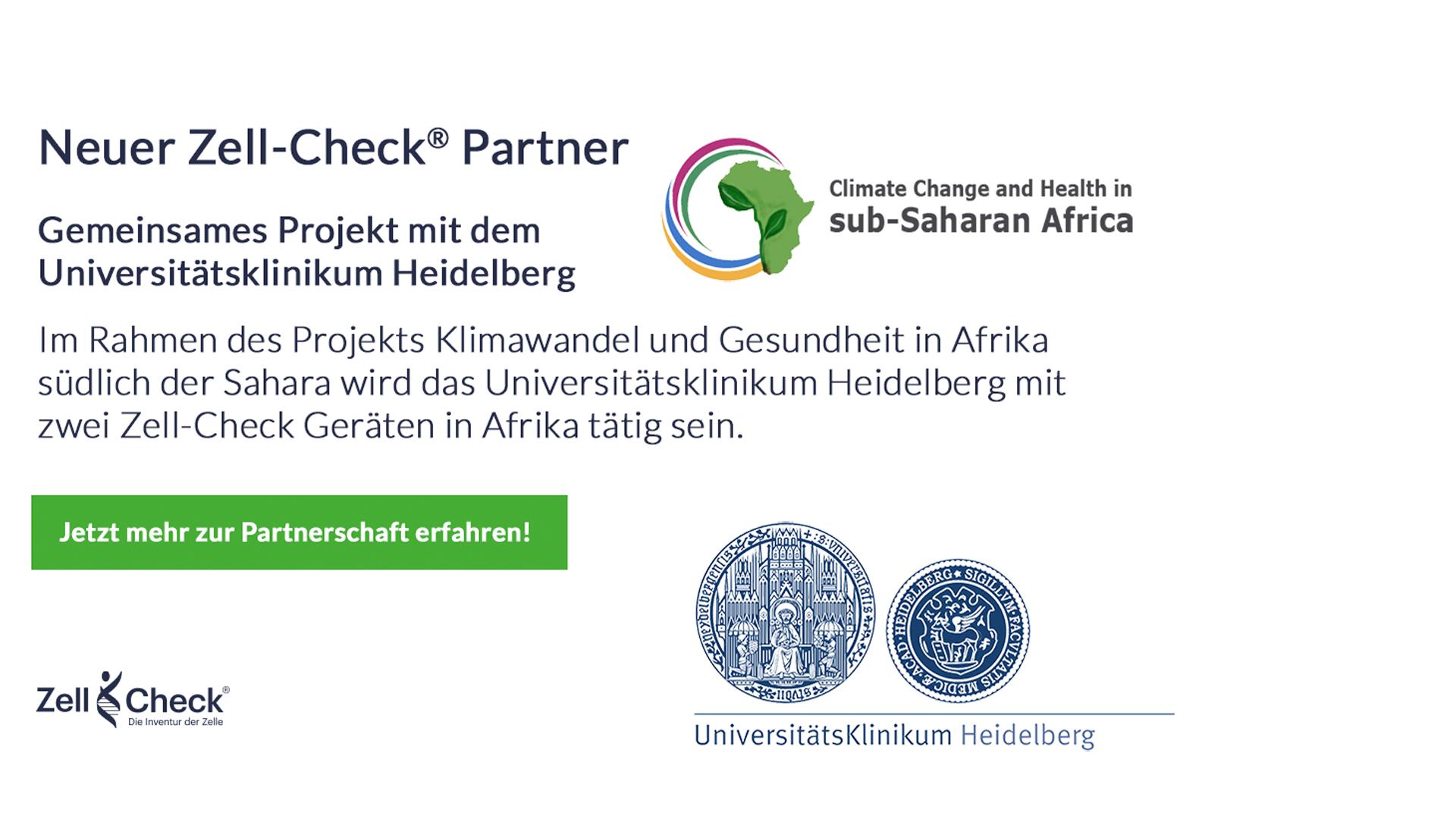 Uni-Heidelberg1920x1080